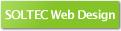 SOLTEC Web Design