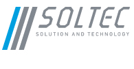 Solution and Technology 株式会社ソルテック